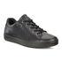 Обувь женская ECCO Кеды женские FARA 235333/01001 - фото 1