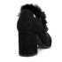 Обувь женская Laura Biagiotti Ботинки женские 5881 - фото 2