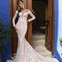 Свадебный салон Aivi Свадебное платье Estell (Love Repablic) - фото 1