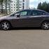 Прокат авто Honda Civic AT - фото 4