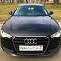 Прокат авто Audi A6 2014 - фото 3