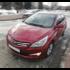 Прокат авто Hyundai Accent (2016 г.в, красный перламутр) - фото 1