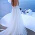 Свадебный салон Rafineza Свадебное платье Steisy - фото 2