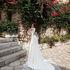 Свадебный салон Bonjour Galerie Свадебное платье BROOKLYN из коллекции BELLA SICILIA - фото 3