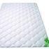 Подарок Голдтекс Всесезонное  бамбуковое одеяло ЕВРО LUX арт. 1082 - фото 1