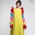 Платье женское Pintel™ Платье-пальто А-силуэта Tinka - фото 1