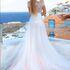 Свадебное платье напрокат Rafineza Свадебное платье Kristel напрокат - фото 3