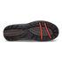 Обувь женская ECCO Ботинки высокие TRACE LITE 832153/02001 - фото 7