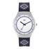 Часы Луч Наручные часы «Вышиванка 2.0»  75481719 - фото 1