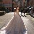 """Свадебное платье напрокат ALIZA свадебное платье """"Luchiany"""" - фото 3"""