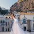 Свадебный салон Bonjour Galerie Платье свадебное EVILA из коллекции NEW COLLECTION - фото 3