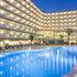 Туристическое агентство Санни Дэйс Пляжный авиатур в Испанию, Коста Дорада, Hotel Cala Font 4* - фото 1