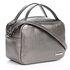 Магазин сумок Galanteya Сумка женская 4219 - фото 1