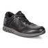 Обувь женская ECCO Кроссовки женские WAYFLY 835203/53859 - фото 1