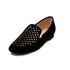 Обувь женская BASCONI Туфли женские J751S-39-1 - фото 5