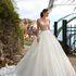 """Свадебное платье напрокат ALIZA свадебное платье """"Delighttye"""" - фото 1"""