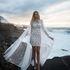 Свадебное платье напрокат Blammo-Biamo Свадебное платье Dream Ocean Rona - фото 1