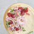 Торт Brioche Paris Торт «Чизкейк» - фото 4