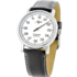 Часы Луч Мужские часы 77471760 - фото 2