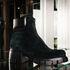 Обувь женская Fruit Ботинки женские 5006 - фото 1