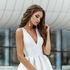 Свадебный салон Aivi Свадебное платье Karolina (My Angel) - фото 2