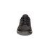 Обувь мужская ECCO Кеды мужские ENNIO 534294/02001 - фото 4