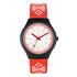 Часы Луч Наручные часы «Вышиванка 2.0» 275481721 - фото 1