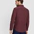 Кофта, рубашка, футболка мужская O'stin Рубашка мужская с микропринтом MS4W11-R9 - фото 3