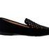 Обувь женская BASCONI Туфли женские J751S-39-1 - фото 3