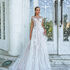 Свадебный салон Aivi Свадебное платье Selita (My Angel) - фото 1
