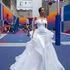 Свадебное платье напрокат Crystal Wildin - фото 1