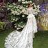 Свадебный салон Papilio Свадебное платье «Аржантей» модель 19/2011La - фото 2
