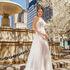 Свадебное платье напрокат Eva Lendel Свадебное платье Betty - фото 2