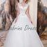 Свадебный салон Sabrina Dress Свадебное платье 106 - фото 1