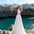 """Свадебное платье напрокат ALIZA свадебное платье """"Banny"""" - фото 3"""
