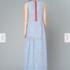 Платье женское Elema Платье женское 5К-76771-1 - фото 2