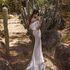 Свадебный салон Rara Avis Платье свадебное Wild Soul Hoype - фото 1