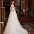"""Свадебное платье напрокат ALIZA свадебное платье  """"Nerinny"""" - фото 1"""