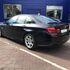 Прокат авто BMW 525 F10 M-Sport - фото 2