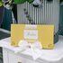 Магазин подарочных сертификатов Lesante Подарочный сертификат - фото 1