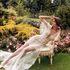 Свадебный салон Papilio Свадебное платье «Сезанн» модель 19-2003, 19/2003-1 - фото 1
