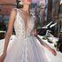 """Свадебное платье напрокат ALIZA свадебное платье """"Luchiany"""" - фото 1"""