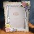 Магазин цветов Кошык кветак Фоторамка №1 13х18 - фото 1