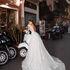 Свадебный салон Bonjour Galerie Свадебное платье KAYDEN из коллекции BELLA SICILIA - фото 1