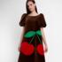 Платье женское Pintel™ Платье Joaddan B - фото 1
