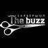 Магазин подарочных сертификатов The buzz Подарочный сертификат - фото 1