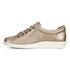 Обувь женская ECCO Кеды SOFT 2.0 206503/01375 - фото 2