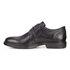 Обувь мужская ECCO Дерби LISBON 622104/01001 - фото 2
