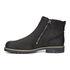 Обувь мужская ECCO Полусапоги JAMESTOWN 511244/12001 - фото 2