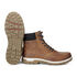 Обувь мужская ECCO Ботинки высокие WHISTLER 833614/59236 - фото 8